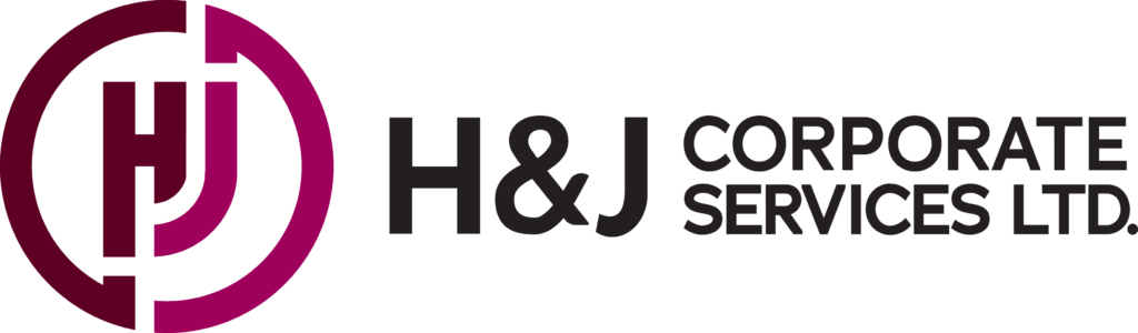 H&J Corporate Services